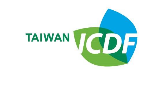 icdf logo